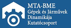GJDK logo
